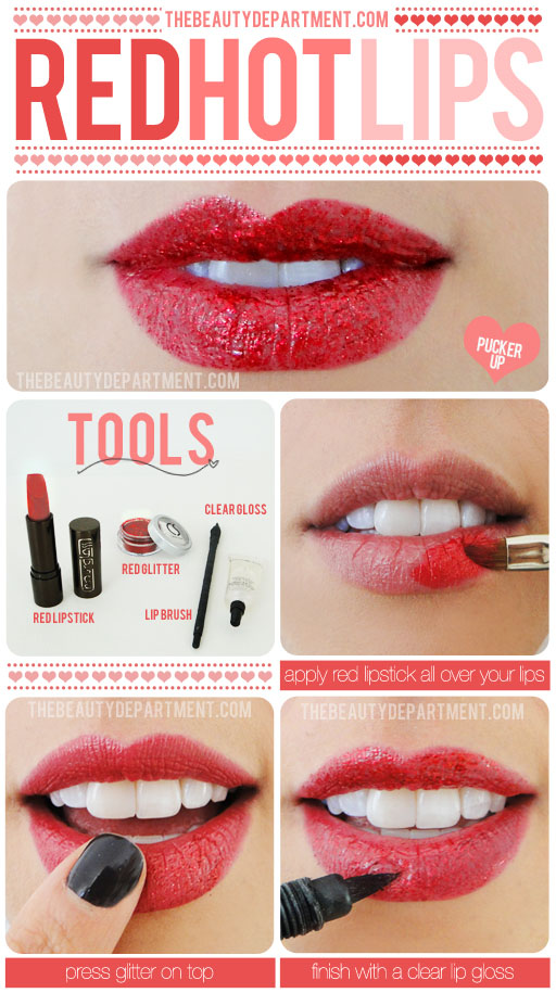 thebeautydepartment.com-red-hot-lips